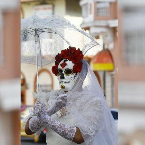 La actividad forma parte de la 9na versión del Festival Internacional de Artes Escénicas de Panamá (FAE), el más importante evento del teatro y la danza contemporánea, que comenzó el pasado jueves y se extenderá hasta el 20 de marzo. Foto: Edwrads Santos