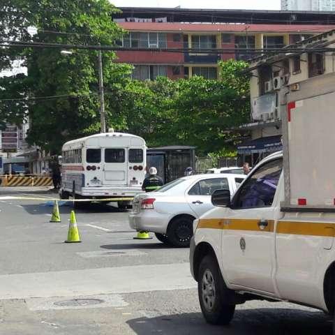 Se investiga el caso. / Foto: Edwards Santos