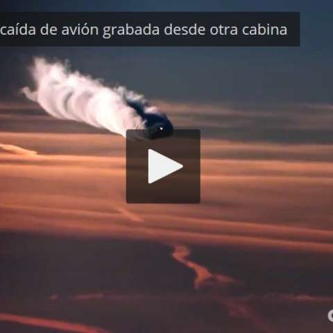 Captura de video dailymotion.com