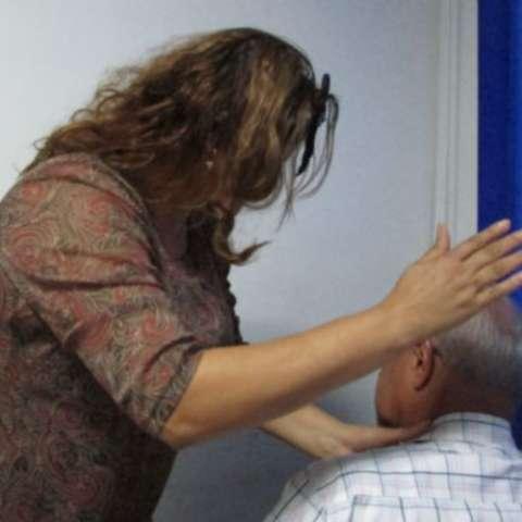 Algunos son maltratados  Foto: José Vásquez