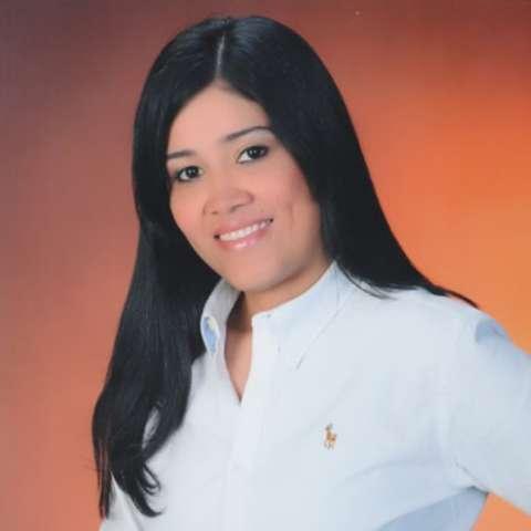 Azihra Valdés