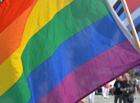 El Parlamento de Gabón aprueba la despenalización de la homosexualidad
