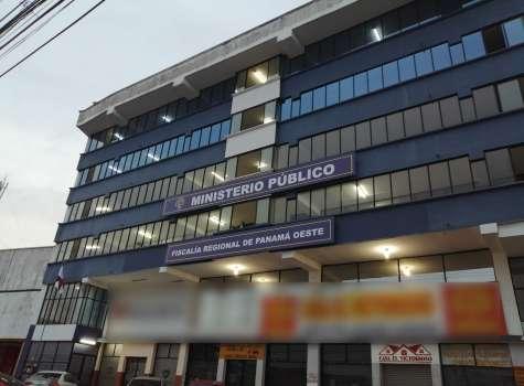 Interponen denuncia contra hospital de La Chorrera por confusión de pacientes