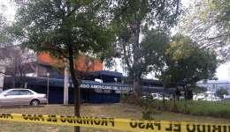 """De las cuatro personas atacadas, tres permanecen """"en estado grave"""".  /  Foto: EFE"""