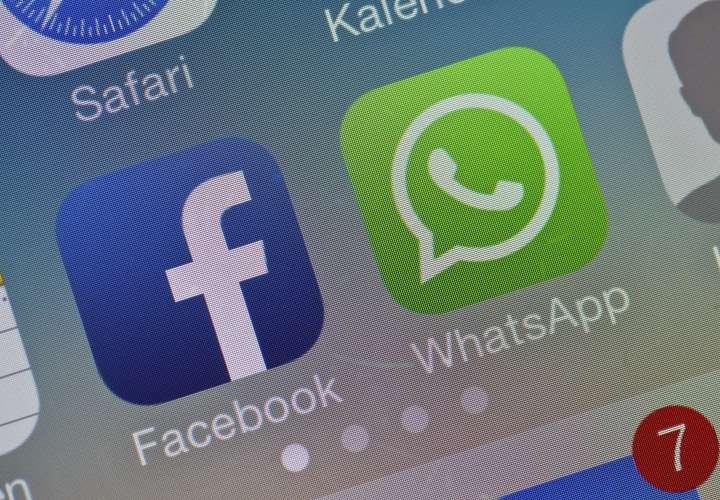 Mark Zuckerberg asume la culpa de la caída de sus redes y envía un mensaje