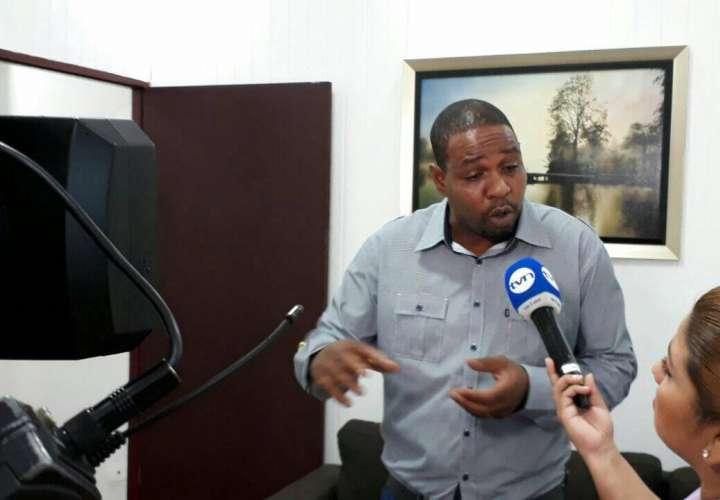 Agrupación colonense pide a Cortizo lograr consenso y consulta