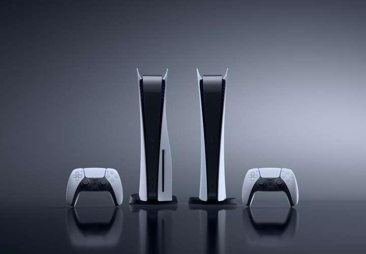PS5 para boomers: cinco claves de la nueva consola de Sony