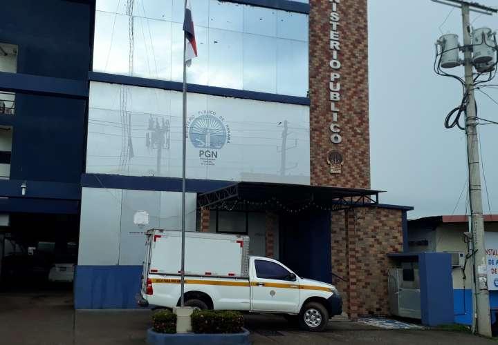 CNA pide investigaciones en casos de maltrato animal en Azuero