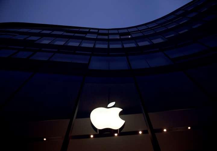 Apple dejará de escuchar temporalmente conversaciones de usuarios con Siri