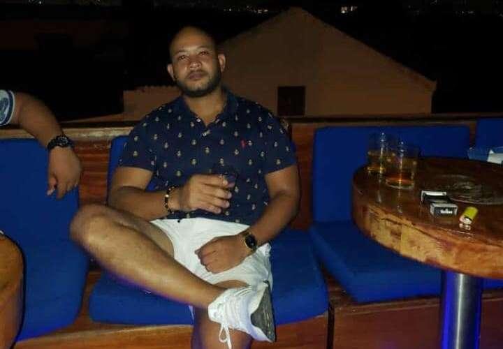 Asesinan al hermano de una exdiputada perredista en Colón