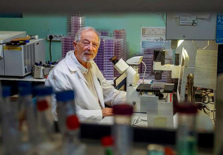 Claves de los ensayos clínicos de la vacuna y los fármacos contra el Covid-19