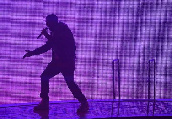 """Drake lanzará en enero de 2021 su nuevo disco, """"Certified Lover Boy"""""""