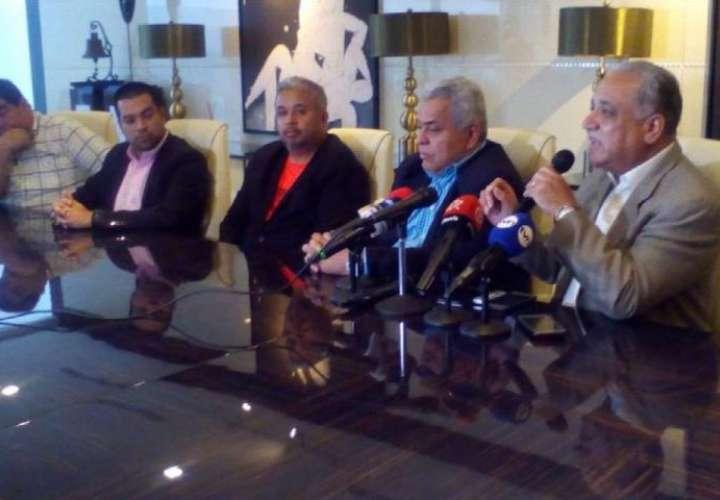 Abogados de Martinelli exigirán nulidad del testimonio de perito Rivera Calle