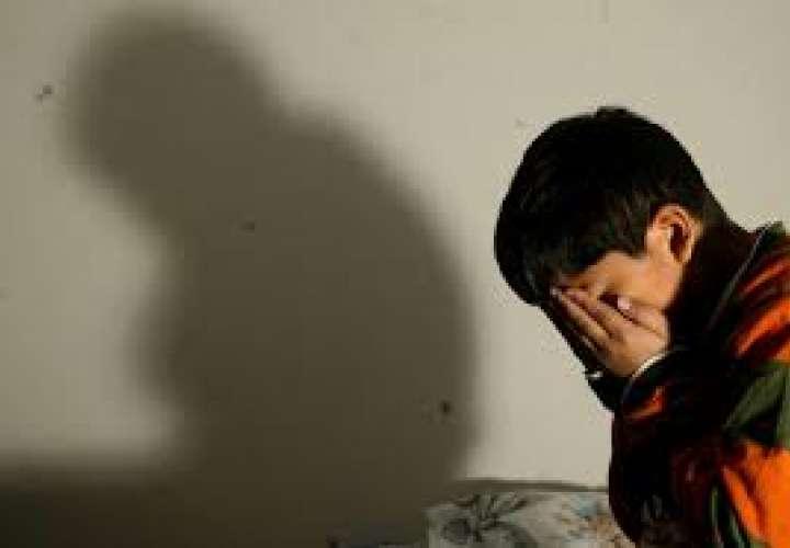 Comunidad de Soná está alarmada por presunto abuso sexual en perjuicio de niño