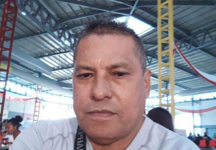 Asesinan a agricultor en Chiriquí