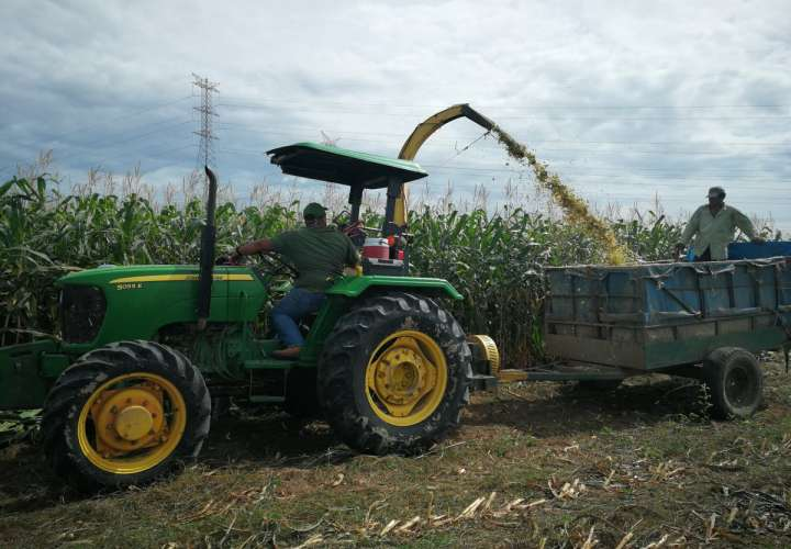 Gobierno y gremios agropecuarios logran acuerdos