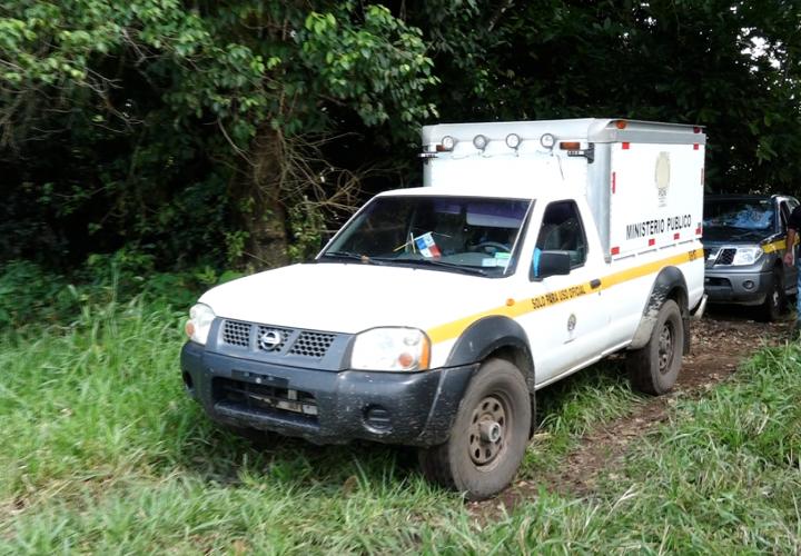 Niña de 4 años muere ahogada en río Fonseca en la comarca Gnäbe Buglé