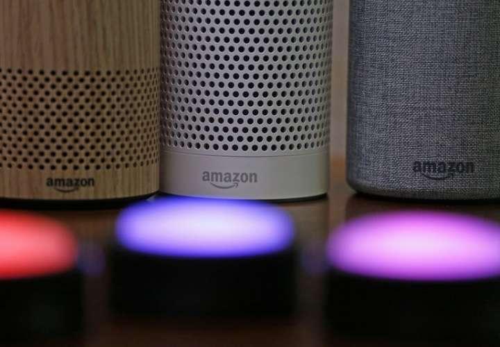 Amazon ofrece una forma de eliminar las grabaciones de Alexa automáticamente