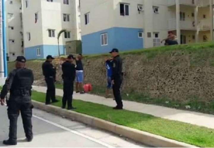 Mandan refuerzos para controlar Altos de Los Lagos; hay 30 mil pandilleros en C3
