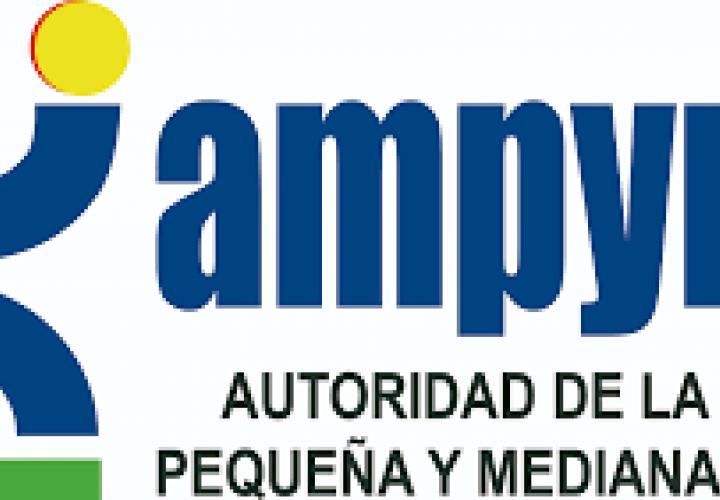 Se hacen pasar por directivos de AMPYME para estafar en Chiriquí