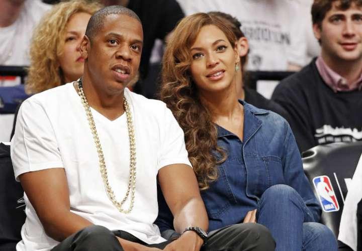 Beyonce y Jay-Z recibirán premio por promover la aceptación de personas LGBTQ