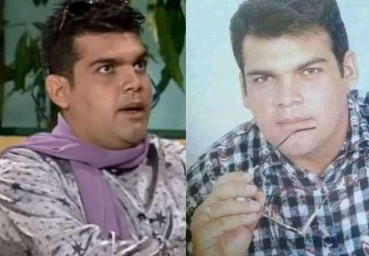"""Muere comediante de famoso programa """"Bienvenidos"""""""