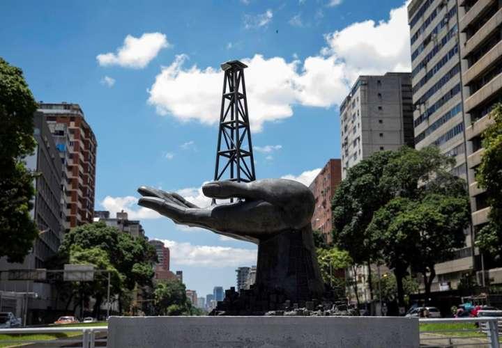 Gran parte de Caracas y estados vecinos sin luz por fallo eléctrico