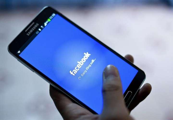 Facebook suspende la preinstalación de sus aplicaciones en móviles Huawei