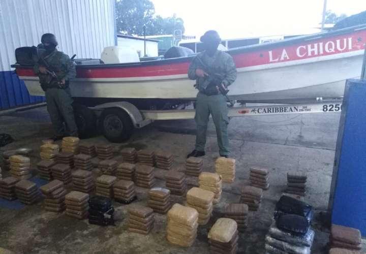 Le fregaron la vueltita en Veracruz