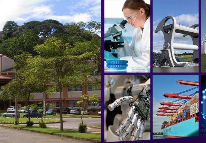 Lanzan Comité Científico contra Covid-19 en la región occidental de Panamá