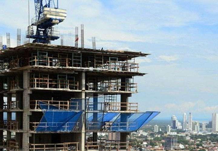 Buscan reactivar el sector de la construcción