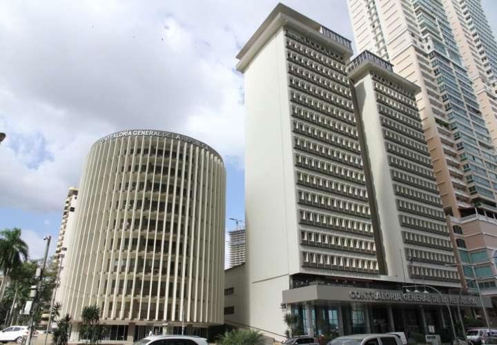 Prorrogan liquidación del presupuesto fiscal 2019 hasta el 30 de junio