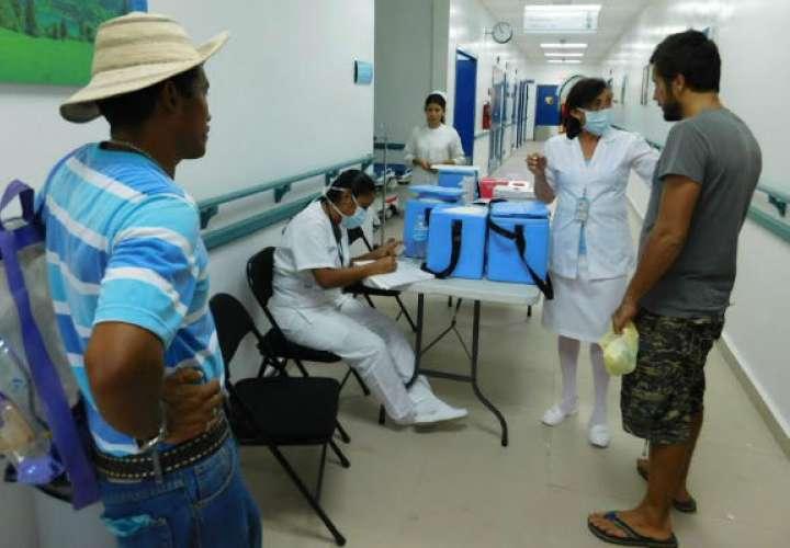 Alerta por virus mortal ante el brote de nuevo coronavirus en China