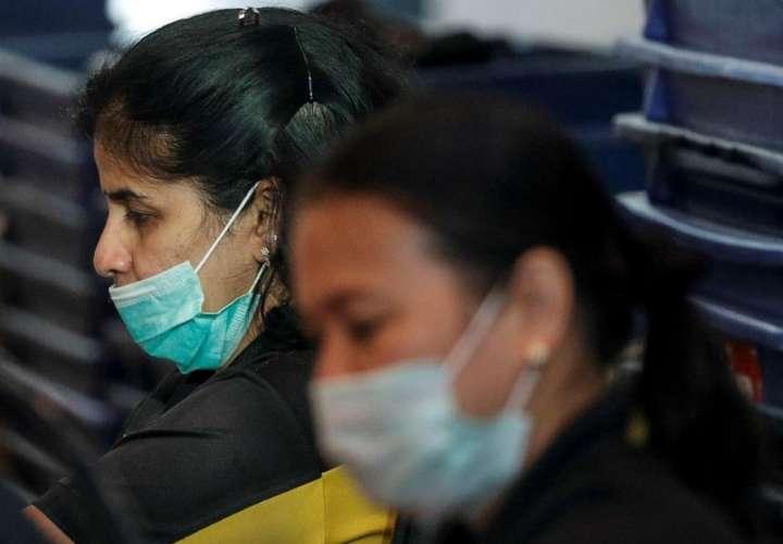 Singapur confirma su primera caso de neumonía de Wuhan (Video)