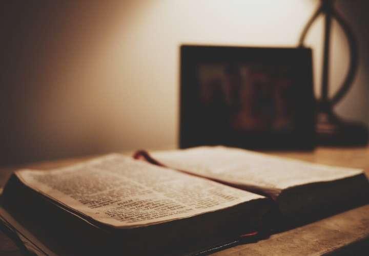 Católica, protestante, anglicana y judía: cómo es vivir entre religiones