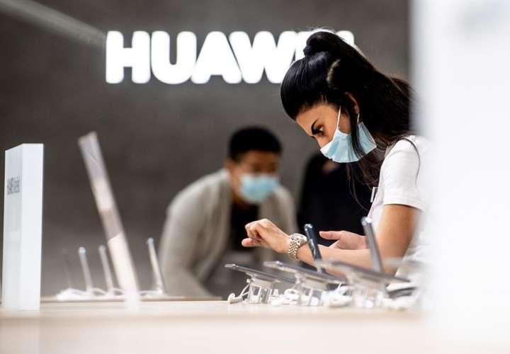 Huawei anuncia la segunda versión de su sistema operativo propio, HarmonyOS