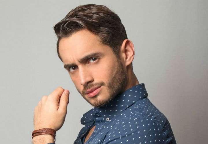 Musical de Diego de Obaldia tiene su primer 'show case'