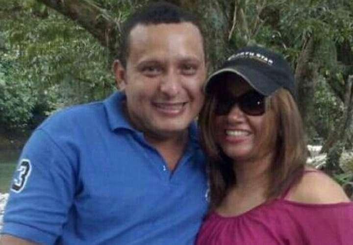 Ministerio Público con nuevas pruebas por el asesinato de Diosila Martínez