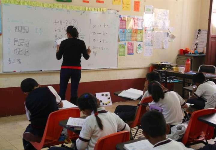 Trastornos del lenguaje causan problemas psicológicos y de aprendizaje