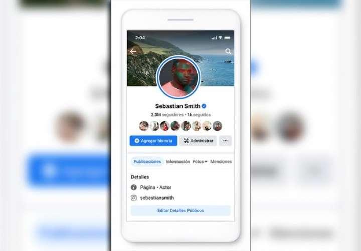 """Con la nueva interfaz de las Páginas de Facebook solo se mostrará el número de seguidores y no los """"me gusta"""""""