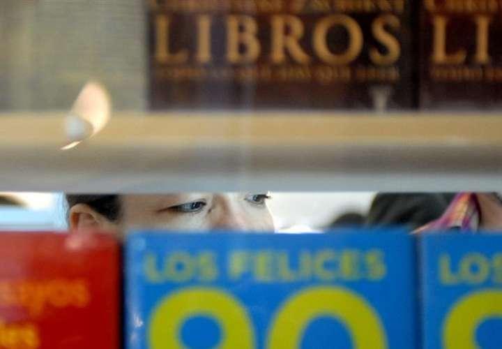 China será el país invitado en la Feria del Libro de Panamá 2019