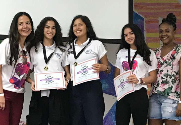 Estudiantes competirán en torneo internacional de creatividad e imaginación