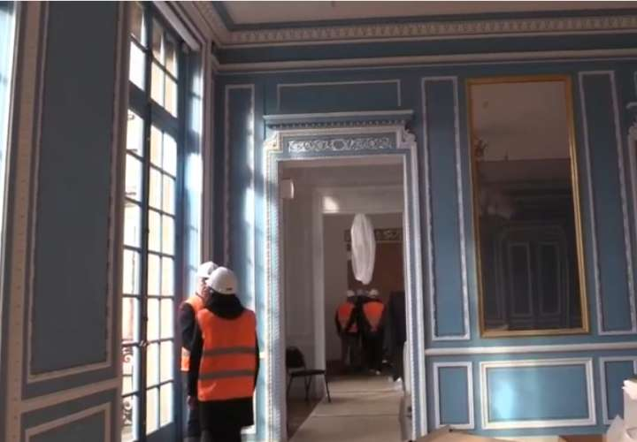 El museo más antiguo de París reabrirá sus puertas la próxima primavera