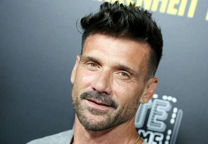 Actor de 'Avengers' listo para actuar en la película sobre la invasión a Panamá