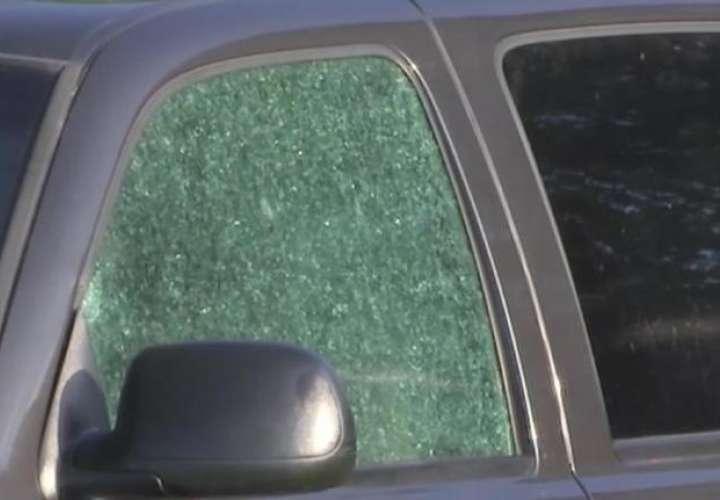 Varios heridos de bala tras una fiesta improvisada en Houston