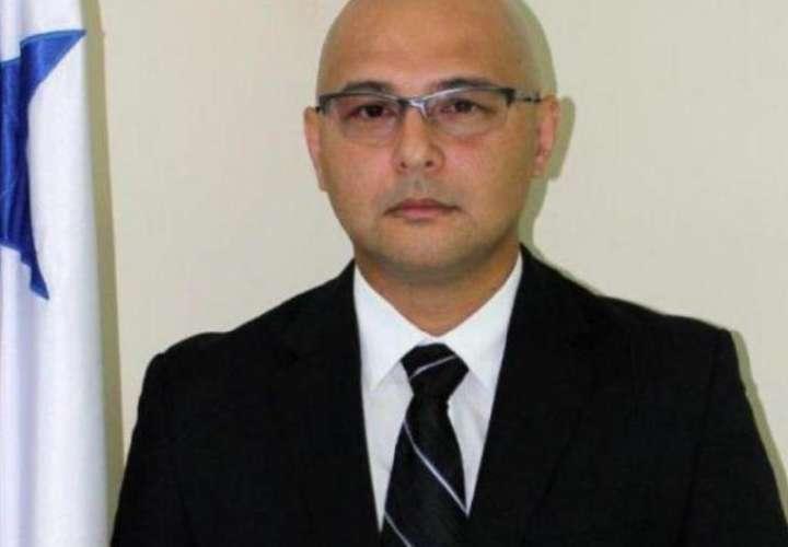 Renuncia el administrador de la cuestionada Aupsa