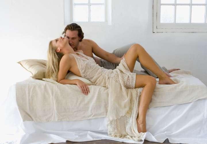 La vida sexual y erótica no termina