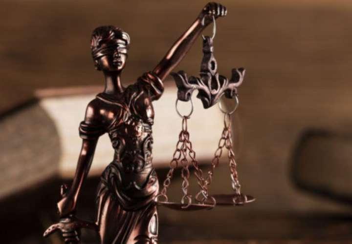 Jueces y Magistrados preocupados por ataques a independencia judicial