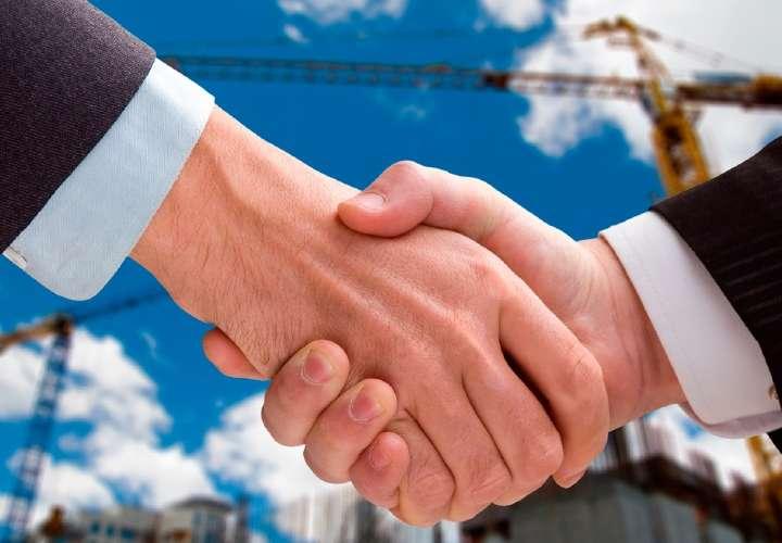 Proyecto de APP avanza en la asamblea, obreros lo objetan