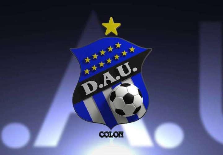 Árabe es vinculado a estafa a jugadores; el club lo niega